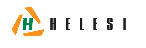 helesi-logo